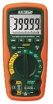 پخش انواع مولتی متر صنعتی EX530 باضمانت