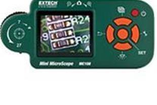 پخش وفروش انواع میکروسکوپ مینی دیجیتالMC108