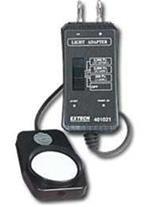 آداپتور نور 401021  با ضمانت نامه BTM