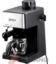 اسپرسوساز سینبو Sinbo مدل SCM-2925