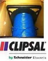 نمایندگی کابل شبکه کلیپسال CLIPSAL