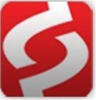 نرم افزار حسابداری ویژه آژانس های مسافرتی