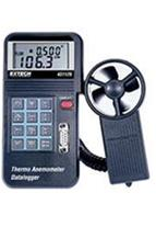 فروش سرعت سنج باد و دیتا لاگر 451126