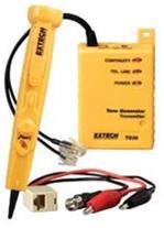 ردیاب سیم و مولدصدا Wire Tracer/Tone Generato TG30