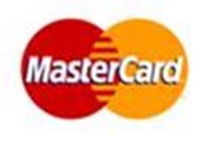 ماستر کارت یا کارت های  بدون حمل پول