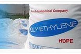 خرید و فروش انواع پلی اتیلن سبک و سنگین(LDEP-HDPE)