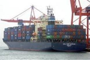 واردات کالا از مرحله جستجو تا تحویل در انبار