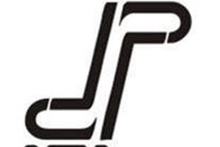 تولید کننده ، طراح ، عرضه کننده محصولات ژئوسنتتیک