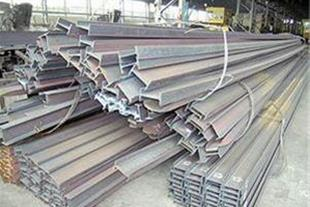 بازرگانی آهن آلات پارس