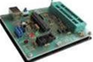پروگرامر USB برای AVR