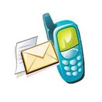 سامانه پیامک با پنل شخصی
