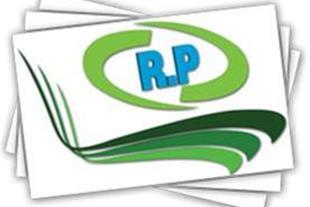 خرید و فروش مواد اولیه پلاستیک پلی آمید پلی پروپیل