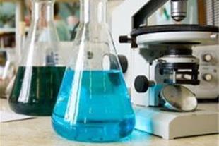 تولید و توزیع دستگاه و تجهیزات آزمایشگاهی