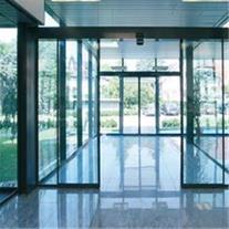 ماهشهر-سربندر-درب اتوماتیک شیشه ای 09166134533