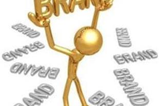 ثبت برند تجاری(برند ، لوگو ، آرم )