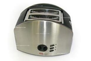 آون توستر Even Toaster TA8068