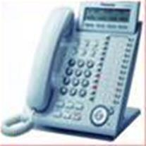 تلفن سانترال