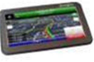 رهیاب ( نقشه خوان ) GPS Navigator Progin N-372