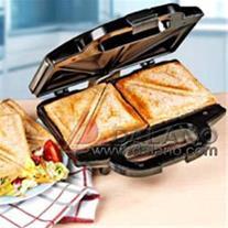 ساندویچ میکر تفال Tefal مدل SM1552