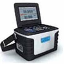 کالیبراتور خودکار فشار ADT761