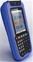 شبیه سازی و اندازه گیری فشار ، دما ، ولتاژ و جریان