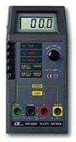 فروش وات متر DW-6060