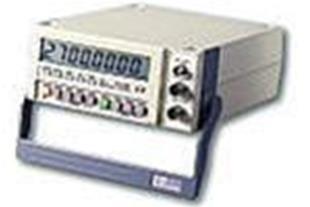 فرکانس متر دیجیتال رومیزی FC-2700