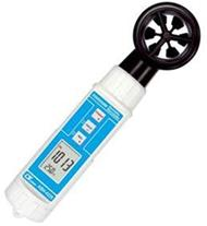 باد/ رطوبت/ دما/ فشار سنج محیط ABH-4225
