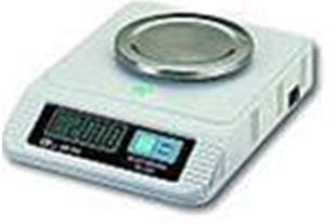 ترازوی دیجیتال GM-500