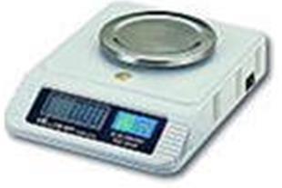 ترازوی دیجیتال فول GM-300P