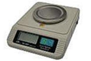 ترازوی دیجیتال GM-1500P
