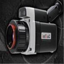 دوربین حرارتی/ ترموویژن R300E
