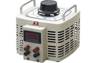 واریاک تک فاز، 3KVA، 12A، 300V فروش انواع اتوترانس