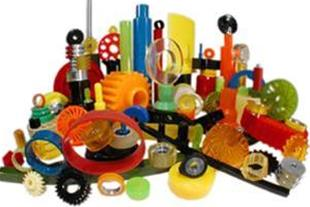 چرخ ، رول ،غلطک پلیمری و لاستیکیWheel, roll,roller