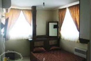رزرواسیون سوئیت آپارتمان منتظران المهدی عج المهدی
