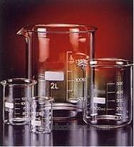 آب مقطر گیری ،کوره آزمایشگاهی ،شیکر الک ،سانتریفوژ