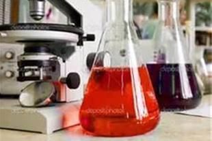 نمایندگی فروش محیط کشت های  آزمایشگاهی