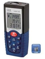 متر لیزری LDM-150