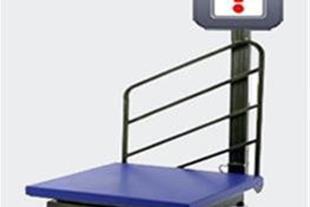 فروش باسکولت ( از 100kg تا 5 تن ) 09190360520