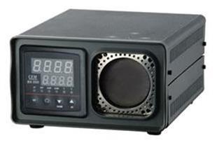 کالیبراتور پرتابل ترمومتر لیزری BX-500
