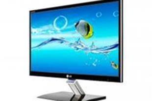 فروشگاه کامپیوتر اطلاع گستر ، فروش کامپیوتر
