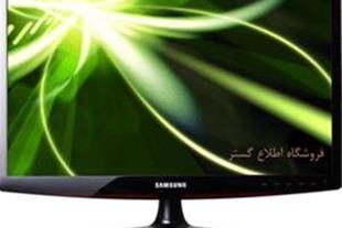 فروش تلویزیون و lcd های سامسونگ با  گارانتی