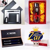 واردات انواع هدایای تبلیغاتی ارزان و لوکس