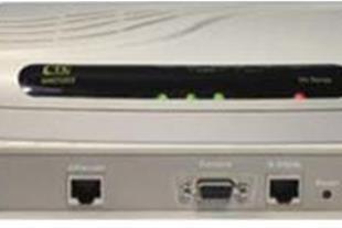 فروش مودم MODEM CTC shdtu03-et10r- G.SHDSL