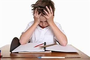 دروس تخصصی تاسیسات:کاردانی به کارشناسی:ریاضیات: