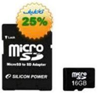 فروش ویژه Micro SD کارت حافظه گوشی موبایل