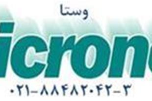 نمایندگی مایکرونت (میکرونت) شامل سوئیچ،اکسس پوینت