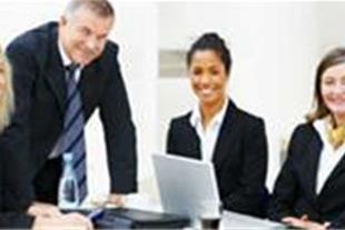 کار در کمپانی معتبر بیمه اینترنتی