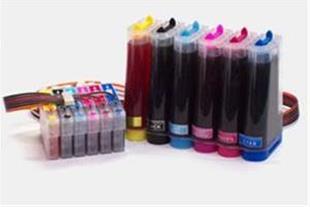 فروش انواع جوهرهای پلاتر و پرینتر