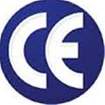 مراحل اخذ گواهینامه CE-مراحل صدورآرم ونشانCE